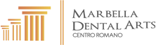 Marbella Dental Arts