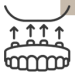 dentures-ico